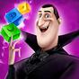 Hotel Transylvania: Blast - Puzzle Game 1.4.1
