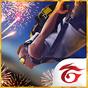 Garena Free Fire 1.39.0
