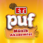 Eti Puf Müzik Akademisi 1.0