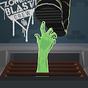 Zombie Blast Crew 1.1.1