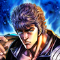 FIST OF THE NORTH STAR 1.0.8