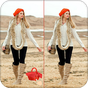 Retouch Photos : Remove Unwanted Object From Photo 1.2
