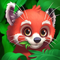 Wildscapes 1.5.1