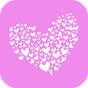 True Love Test 2019& compatibility test  APK