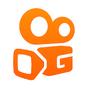 Kwai: Rede Social de Vídeos 1.7.0.506007