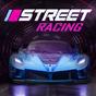Street Racing HD 1.0.2
