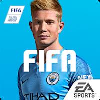 FIFA Football Simgesi