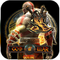 PS God Of War II Kratos GOW Adventure walkthrough  APK