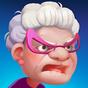 Granny Legend 1.0.2
