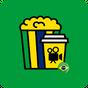 Brasil TV HD Grátis - TV, Filmes, Séries e Animes 1.0.2