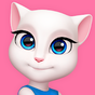 La Mia Talking Angela 3.6.0.85