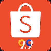 Unduh APK gratis Hack App Data 1 9 11 Android