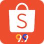 Shopee: 9.9 Super Shopping Day 2.24.15