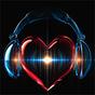 Bit Music Downloader  APK