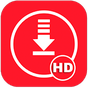 Fast HD Video Downloader, MP3 Tube Player 2019 0.2.8
