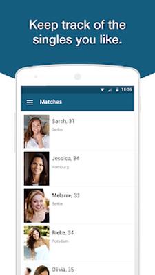 dobre linie profilu dla serwisów randkowych