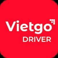 Biểu tượng apk Vietgo Driver