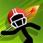 The Warrior - Top Stickman 1.0.2