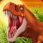 Dino Battle 7.31