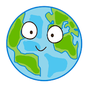 Environment Challenge 1.10.1