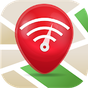osmino Wi-Fi: WiFi miễn phí 6.21.02