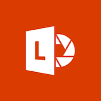 Office Lens Icon