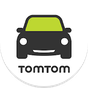 TomTom Navigation GPS Traffic 1.17.7