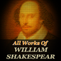 Shakespeare Complete Works 5.2