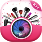 YouCam Selfie Makeup-Beauty Camera & Photo Editor  APK