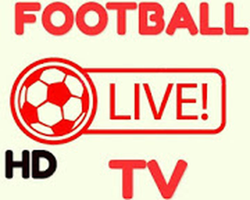 Live Football TV : Live Football Streaming HD 2019 Android