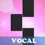 Magic Tiles Vocal & Piano Top Songs New Games 2019 1.0.4
