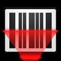 Barcode Scanner 4.2