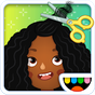 Toca Hair Salon 3 1.2.5-play