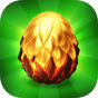 Dragons Evolution - Merge & Click Idle Game 2.0.5