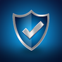 ViroClean Security - Antivirus Scan & Cleaner App 1.0.3