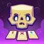 Jelajahi ruang bawah tanah menyeramkan & membunuh musuh di game terbaik Android