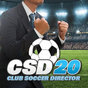 Club Soccer Director 2020 1.0.76