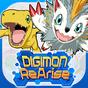 디지몬 리얼라이즈 -Digimon ReArise- 1.0.5