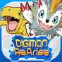 DIGIMON ReArise 1.0.5