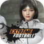 Extreme Football 3693