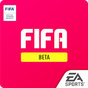 FIFA SOCCER:  GAMEPLAY BETA 13.0.05 APK