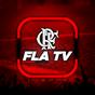 FLA TV - Notícias e Jogos em Tempo Real  APK