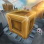 Castle Fusion Idle Clicker 1.6.1