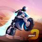 Gravity Rider Zero 1.40.0