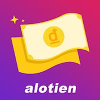 Biểu tượng alotien - Cho Vay Tiền Online Siêu Tốc