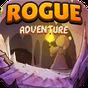Rogue Adventure 1.4.3.1