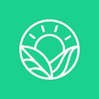 Thrive Market - Healthy Food icon