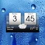 Digital clock & world weather 5.27.5