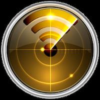 Icono de Greek WPA Finder