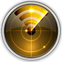 Greek WPA Finder 5.1.5